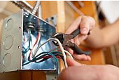 Elettricista Lecce